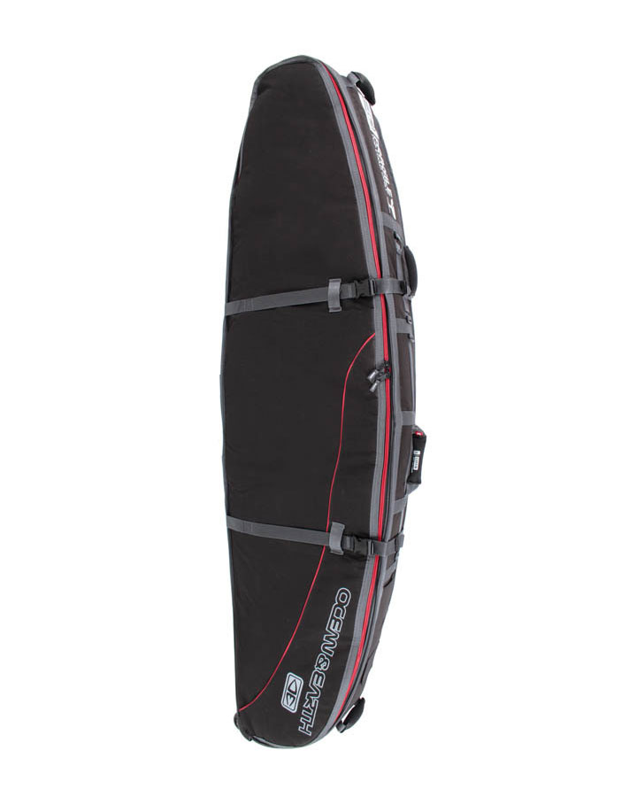 GTS Triple Wheel Shortboard Board Cover