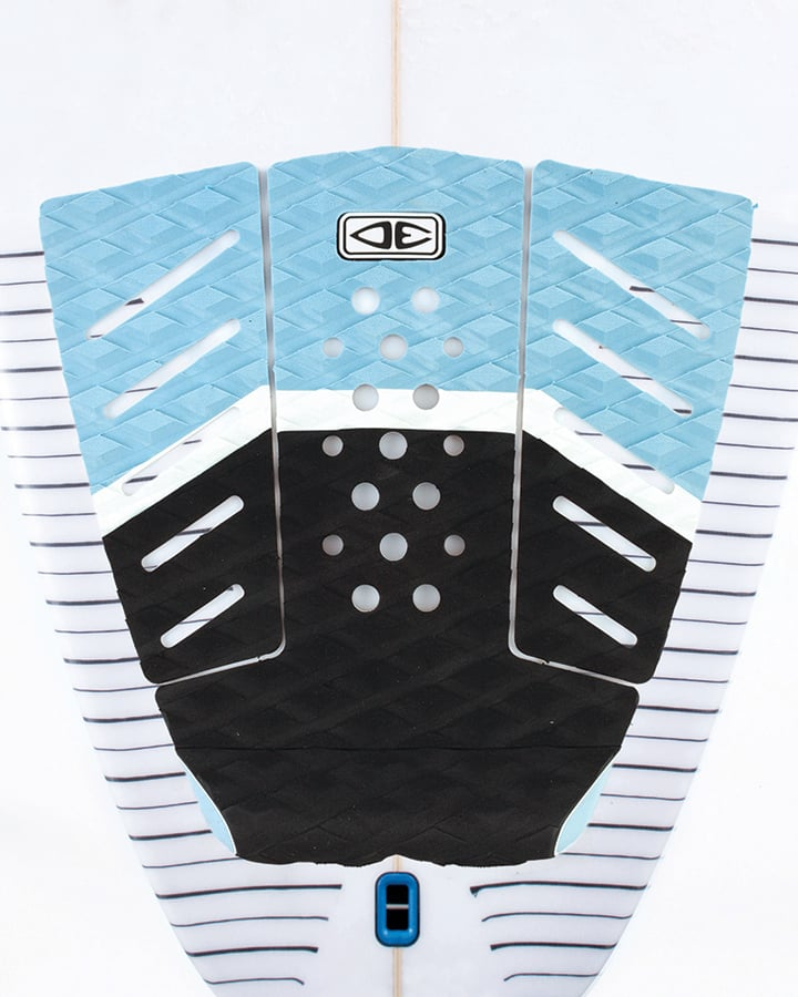 Owen Wright Signature Tail Pad